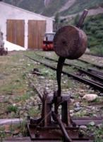 2006-02-11-dfb31 Collectie VFB_NL